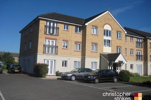 2 bedroom flat to rent - Element House, 74 Tysoe Avenue, Enfield, Middlesex