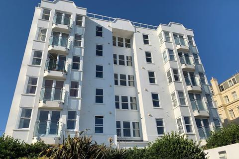 3 bedroom ground floor flat for sale - Kingsley Court, Kings Road, Brighton