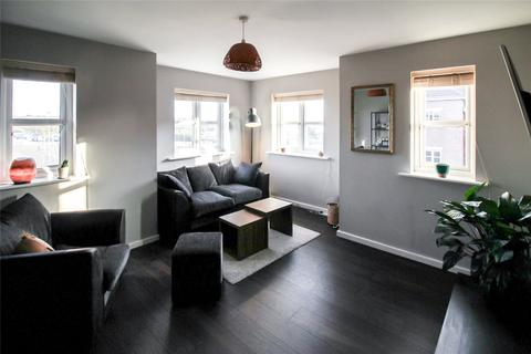 2 bedroom apartment for sale - Watergate Court, Leicester, Leicestershire, LE3