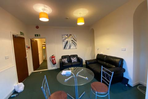 2 bedroom apartment to rent - Mansel Street