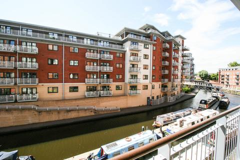 2 bedroom apartment for sale - King Edwards Wharf, City Centre