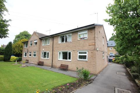 1 bedroom apartment to rent - Kingfield court, 21 Kingfield Road