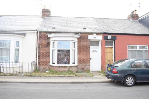 2 bedroom cottage to rent - Canon Cockin Street, Sunderland