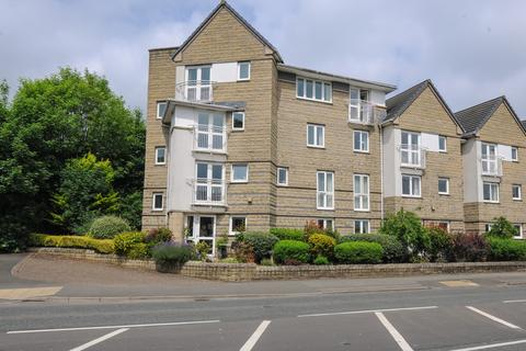 2 bedroom apartment for sale - Stephenson Court, Chatsworth Road