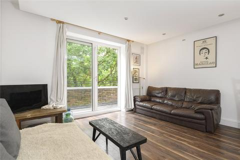 2 bedroom apartment for sale - Aubert Court, Avenell Road, Highbury, London, N5