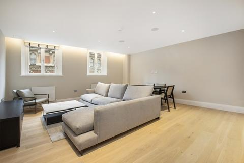 3 bedroom apartment to rent - Bell Yard, Holborn