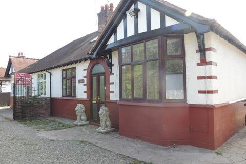 3 bedroom semi-detached bungalow - Heysoms Avenue, Greenbank