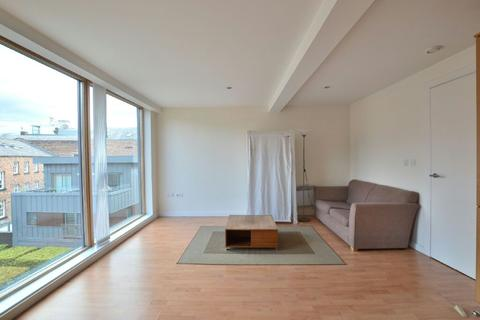 2 bedroom apartment for sale - Argyle Court, 24 Argyle Street, Liverpool