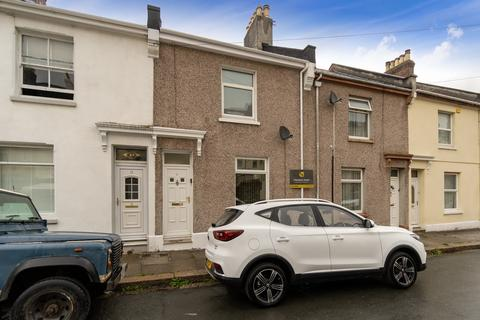 3 bedroom terraced house for sale - Littleton Place, Plymouth