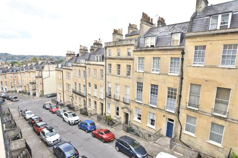 1 bedroom apartment for sale - Park Street, Bath, BA1