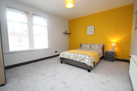 1 bedroom house share to rent - Room 1, Nowell Crescent, Harehills
