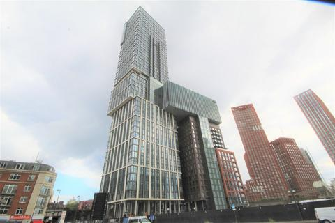 1 bedroom apartment for sale - Damax Tower, Vauxhall, SW8