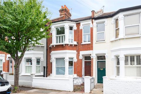 2 bedroom flat for sale - Cunliffe Street, London, SW16