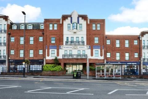 2 bedroom flat - Brabham Court, 39 Central Road, Worcester Park, KT4