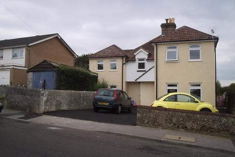 2 bedroom semi-detached house to rent - Poole, BH12 2LX