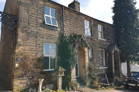 Farm for sale - Acacia Farm, Cragg Wood, Rawdon, Leeds LS19 6JX