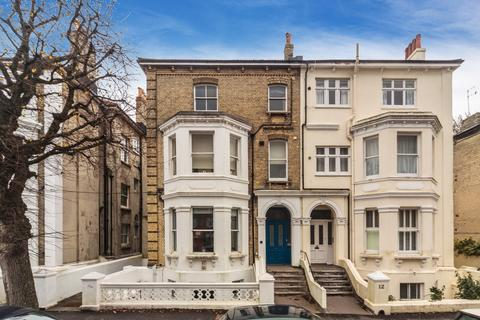 2 bedroom apartment to rent - Wilbury Road, Hove, East Sussex, BN3