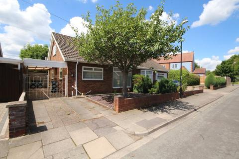 2 bedroom semi-detached bungalow - Rowcroft Road, Walsgrave, Coventry