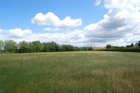 Land for sale - Longdon, Tewkesbury, Worcestershire, GL20