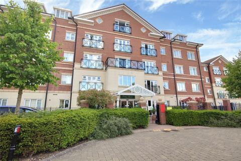 1 bedroom apartment for sale - Priory Manor, Chastleton Road, Swindon, Wiltshire, SN25