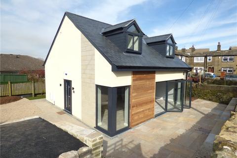 3 bedroom detached house for sale - Cliffe View, Allerton, Bradford, West Yorkshire