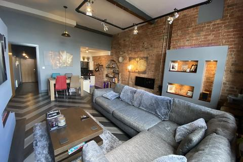 2 bedroom apartment for sale - The Tankard Building, Newark
