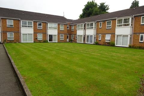 1 bedroom apartment for sale - Ormskirk Road, Liverpool