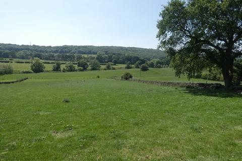 Land for sale - Plot 3 - Land off Woodland Drive, Acacia Farm Estate, Cragg Wood, Rawdon, Leeds LS19
