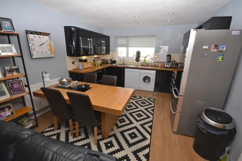 3 bedroom flat for sale - Great Georges Road, Waterloo, Liverpool, L22