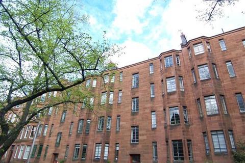 2 bedroom flat to rent - Flat 3/1, 12 Dudley Drive, Hyndland, Glasgow G12 9SB