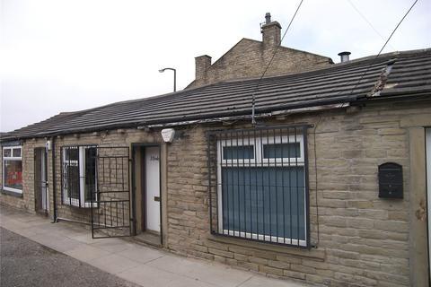 Office for sale - Drake Fold, Wyke, Bradford, West Yorkshire