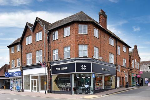 1 bedroom flat to rent - Packhorse Road, Gerrards Cross, Buckinghamshire
