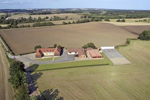 5 bedroom equestrian property for sale - Sedgefield, Stockton-on-Tees, Cleveland