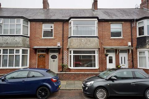2 bedroom apartment for sale - Whitefield Terrace, Heaton
