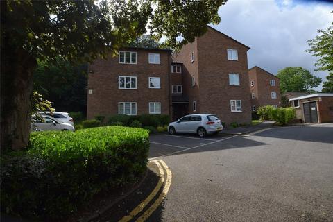1 bedroom apartment for sale - Badgers Copse, ORPINGTON, Kent, BR6