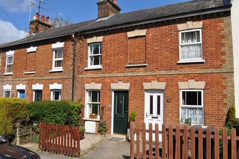 2 bedroom cottage to rent - Benslow Lane, , Hitchin, SG4 9RE