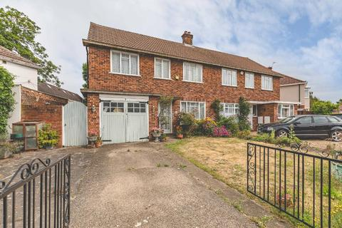 3 bedroom semi-detached house for sale - Raymond Road, Langley, SL3 8LN