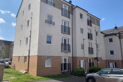 2 bedroom flat for sale - Ash Place, Palmer Court, Bishopbriggs, Glasgow, G64 1FA