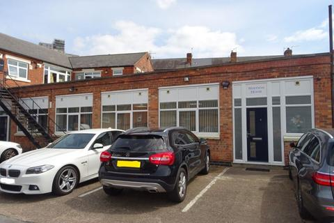 Office to rent - Carlton Road, Nottingham