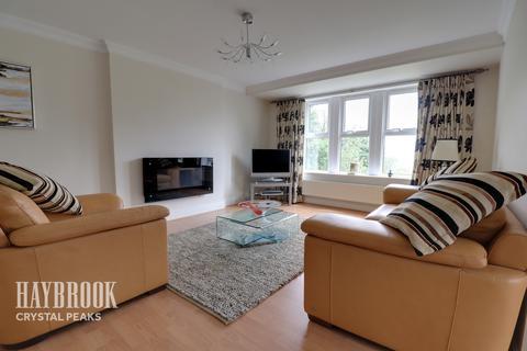 2 bedroom apartment for sale - Eckington Mews, Sheffield