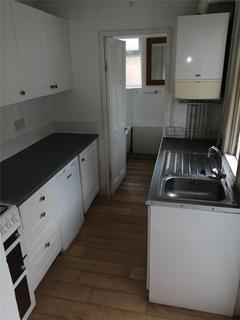 2 bedroom terraced house to rent - Cromwell Road, Tunbridge Wells, Kent, TN2