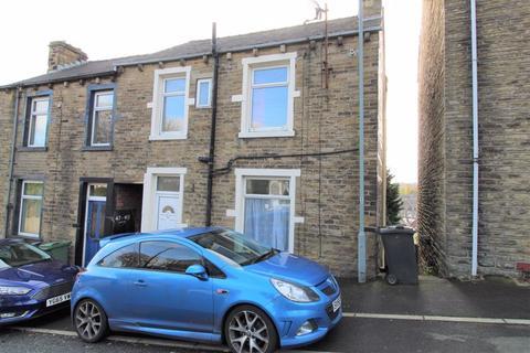 2 bedroom terraced house for sale - Cowcliffe Hill Road, Huddersfield, HD2