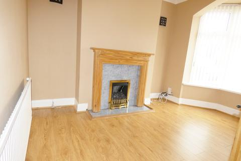 2 bedroom terraced house to rent - Bedford Avenue, Hyde,