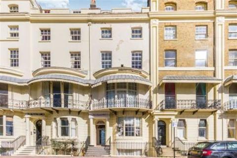 20 bedroom terraced house for sale - Regency Square, Brighton, BN1 2FH