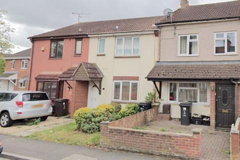 3 bedroom terraced house to rent - 3 Bedroom house to rent, Bright Street