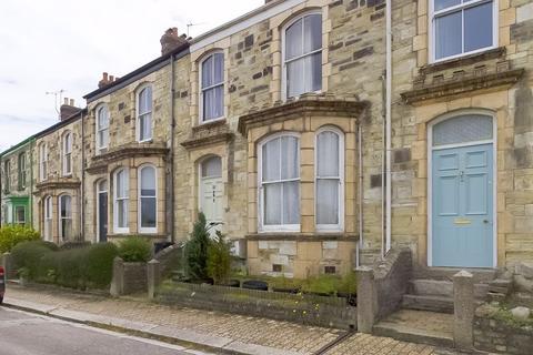2 bedroom apartment for sale - Coronation Terrace, Truro