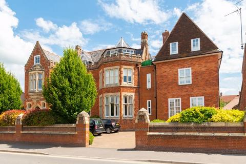 2 bedroom apartment for sale - Gabriel House, Wantage
