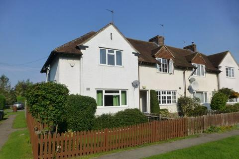 2 bedroom terraced house for sale - Turnpike Road, Caversfield