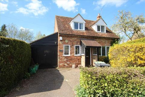 2 bedroom detached house to rent - Bakers Lane, Tempsford, SG19