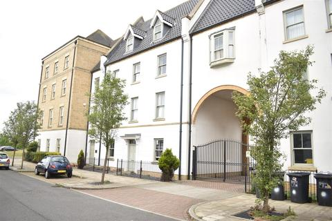2 bedroom flat for sale - Black Cat Street, Northampton